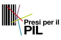 presiperilpil-logo_200x132