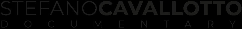 Stefano Cavallotto Documentary